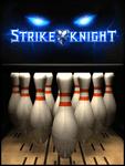 Video Game: Strike Knight