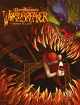 RPG Item: Worldbreaker