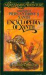 RPG Item: Encyclopedia of Xanth