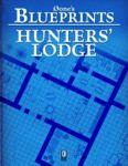 RPG Item: 0one's Blueprints: Hunters' Lodge