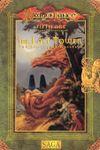 RPG Item: The Last Tower: The Legacy of Raistlin