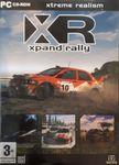 Video Game: Xpand Rally