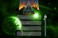 Video Game: Doom II RPG