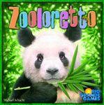 Board Game: Zooloretto