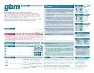 RPG Item: Girl by Moonlight - Kingdom of Dawn