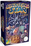 Board Game: Shooting Star