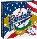 Baseball Frenzy (2007)