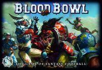 Blood Bowl (2016 edition)