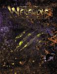 RPG Item: Werewolf: The Apocalypse (20th Anniversary Edition)