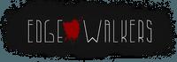 RPG: Edgewalkers