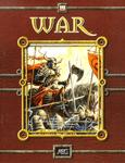 RPG Item: War