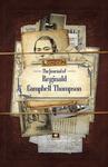RPG Item: Cthulhu Britannica: London: The Journal of Reginald Campbell Thompson