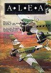Board Game: Guerra Civil Española: Expansión no oficial para The Rise of the Luftwaffe