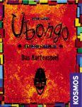 Board Game: Ubongo: Das Kartenspiel
