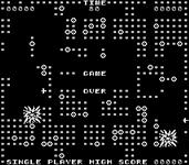 Video Game: Blasto (1978)