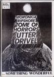 Issue: Utter Drivel (Issue 7 - Apr 1987)