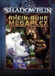 RPG Item: Rhein-Ruhr-Megaplex