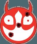 RPG Publisher: Demonio Sonriente