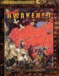 RPG Item: Target: Awakened Lands