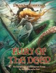 RPG Item: Fury of the Deep