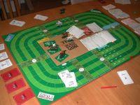 Horse Racing Games Boardgamegeek