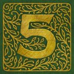 Podcast: The Five By