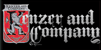 RPG Publisher: Kenzer and Company