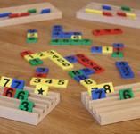 Board Game: Aatheuo