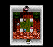 Video Game: Sweet Home