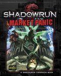 RPG Item: Market Panic