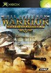 Video Game: Full Spectrum Warrior: Ten Hammers
