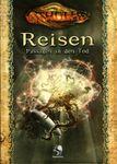 RPG Item: Reisen: Passagen in den Tod