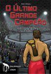 Board Game: O Último Grande Campeão