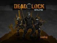 Video Game: Deadlock: Online