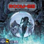 Board Game: Room 25 Ultimate