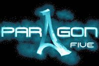 Video Game Developer: Paragon Five, Inc.
