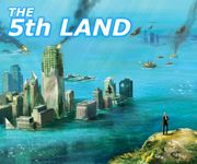 Board Game: The 5th Land