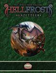RPG Item: Hellfrost Gazetteer