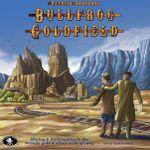 Board Game: Bullfrog Goldfield