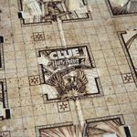 Board Game: Clue: Harry Potter Edition