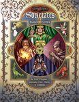 RPG Item: Houses of Hermes: Societates