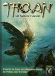 RPG Item: Thoan