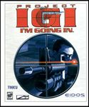 Video Game: Project I.G.I.: I'm Going In