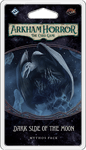 Board Game: Arkham Horror: The Card Game – Dark Side of the Moon: Mythos Pack