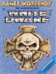 Issue: White Dwarf (Issue 112 - Apr 1989)