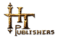 Board Game Publisher: HT Publishers