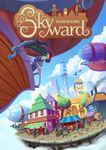 Board Game: Skyward