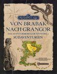 RPG Item: Von Brabak nach Grangor