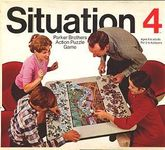 Board Game: Situation 4