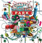 Board Game: Coaster Park